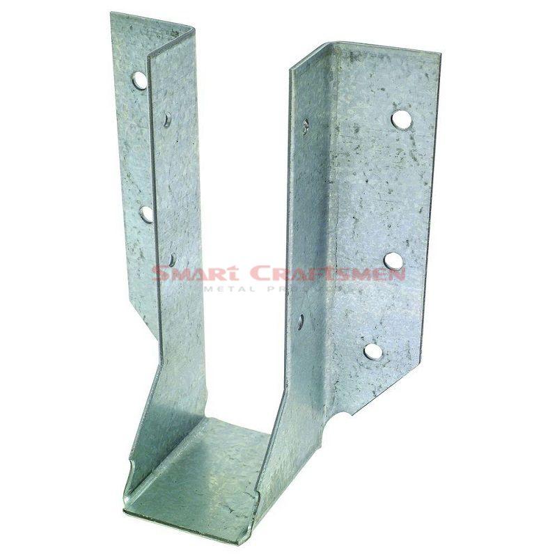 Timber Joist Hanger