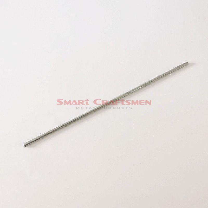 Ø 4 Galvanized Steel Suspension Wire--N Type