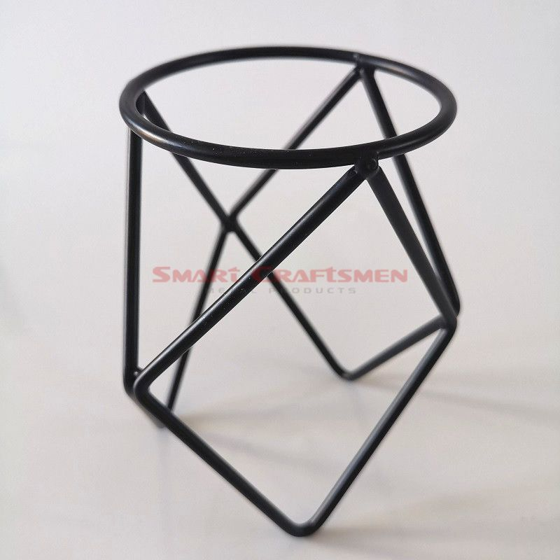 Plant & Orchard Pot Wire Support