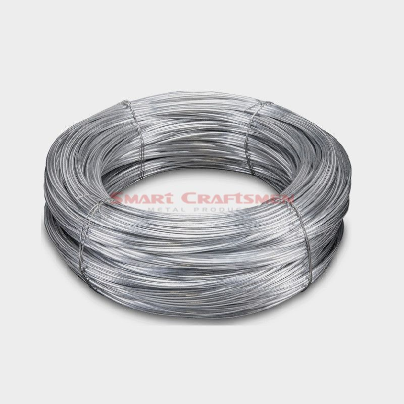 Grade 304 Stainless Steel Wire
