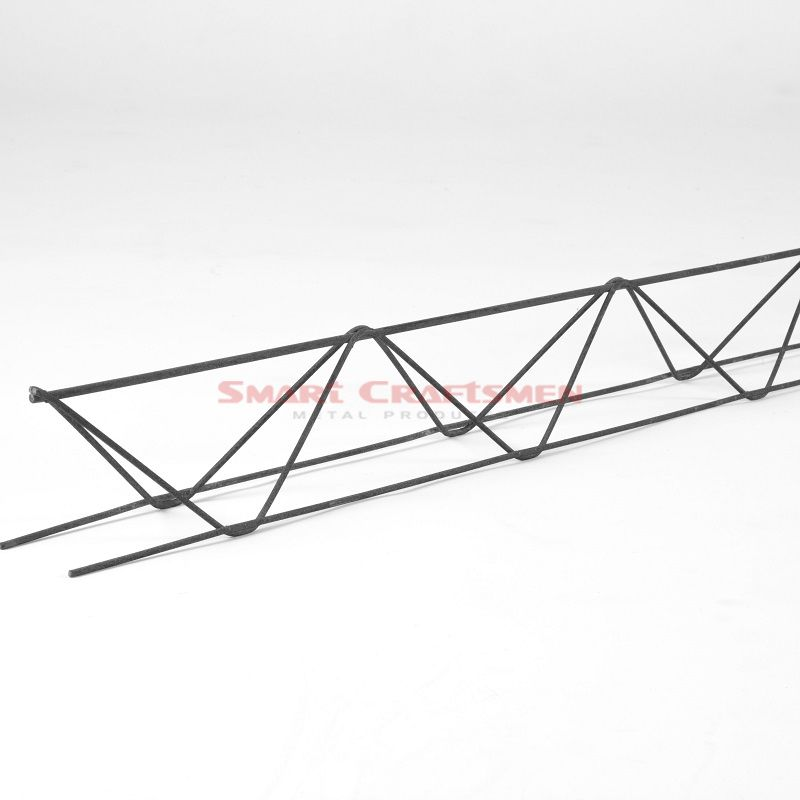 Lattice Girder / Continuous High Chairs / Hystools / Deck Chairs
