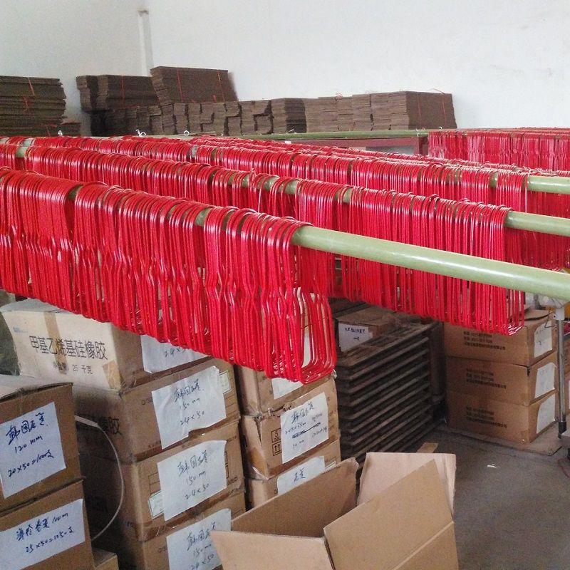 Red Wire Wall Tie-Australia Market