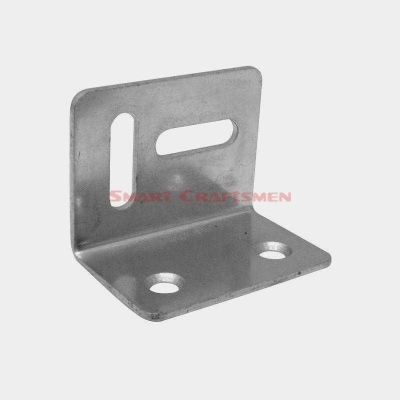 Corner Stretcher Plate