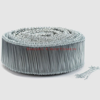 Things You Need to Know about Rebar Tie Wire
